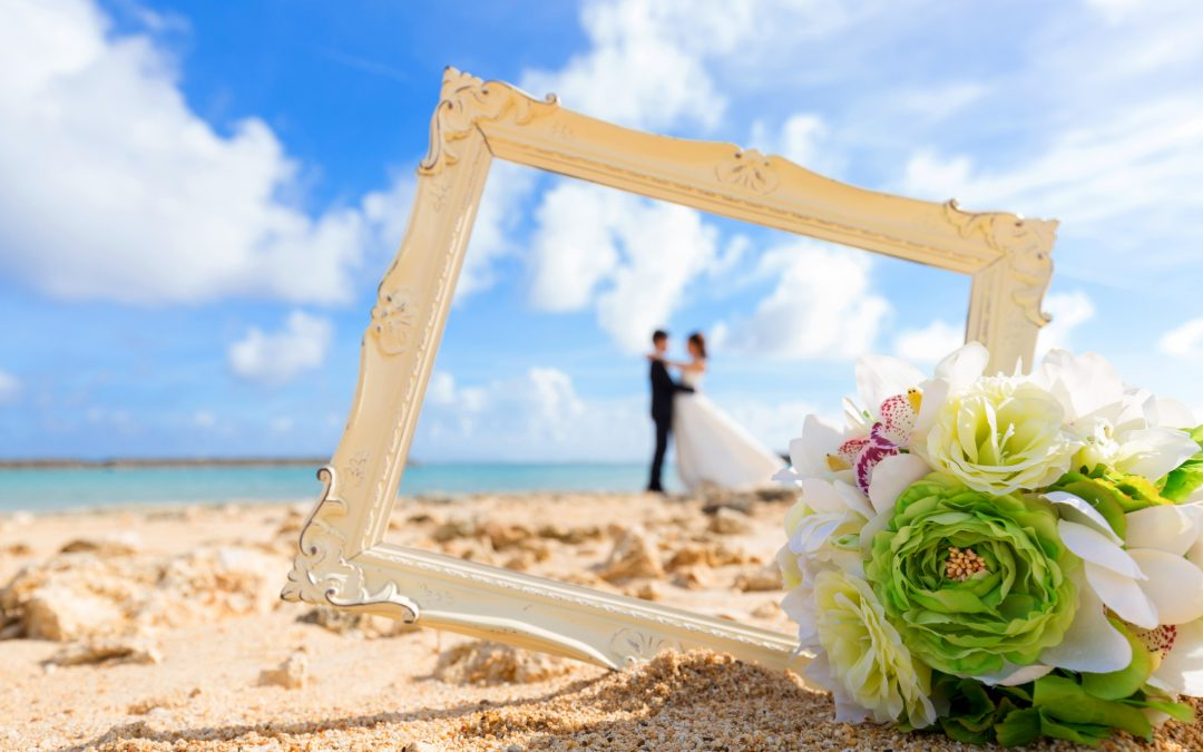 Házasság – hány főre kalkulálva?