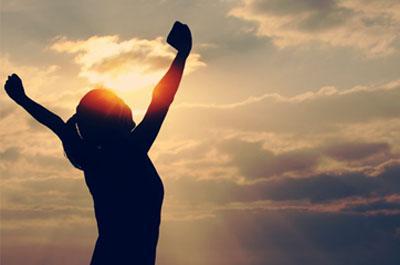 Boldog vagy? Igen – fenntartható módon
