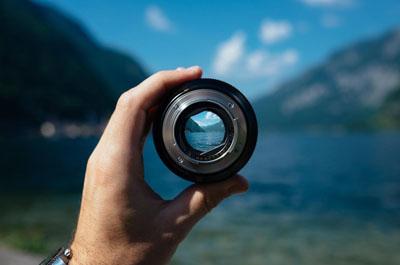 Lehetőség – kontra lehetőség. Melyik fog a javadra válni?
