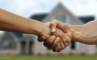 5 helyzet a válás menetében, ahol segít a mediáció